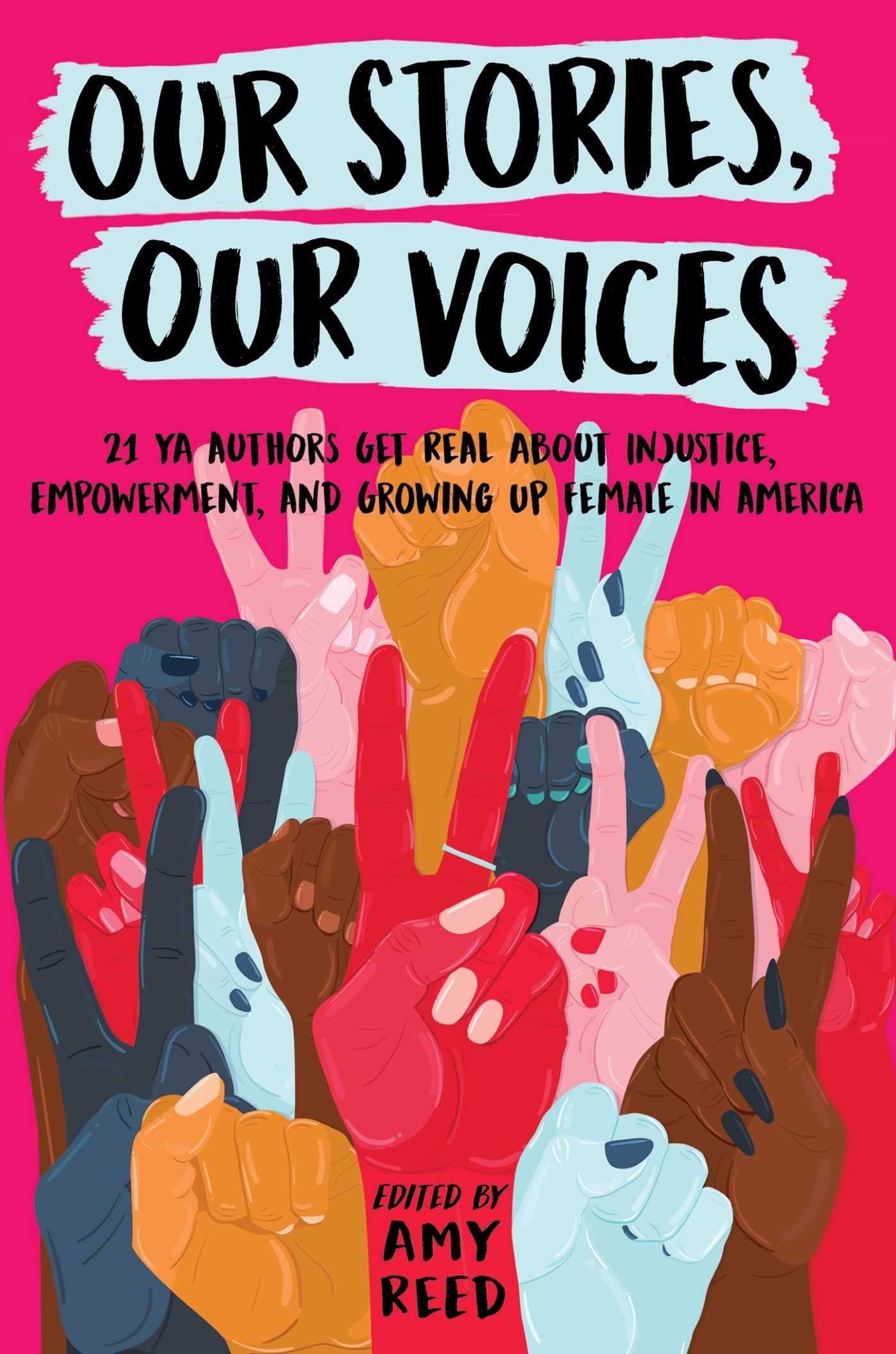 Image result for our stories our voices