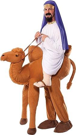 camel amazon