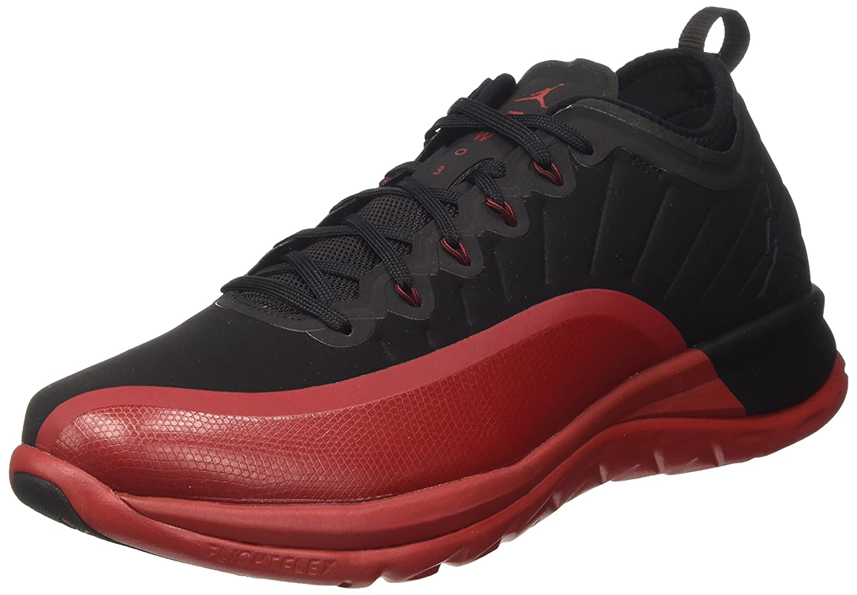 Jordan Mens Trainer Prime Nike Jordan 881463-002