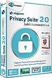 Steganos Privacy Suite 20 Jubiläums Edition