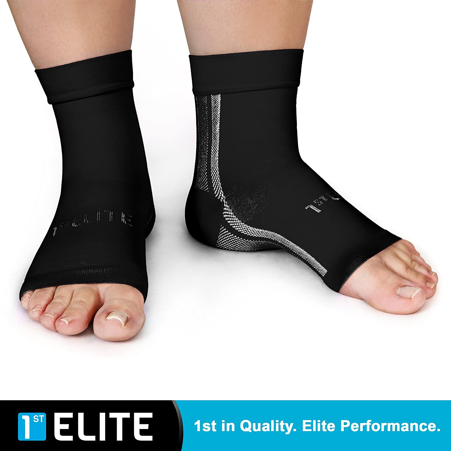 Best Ankle Support