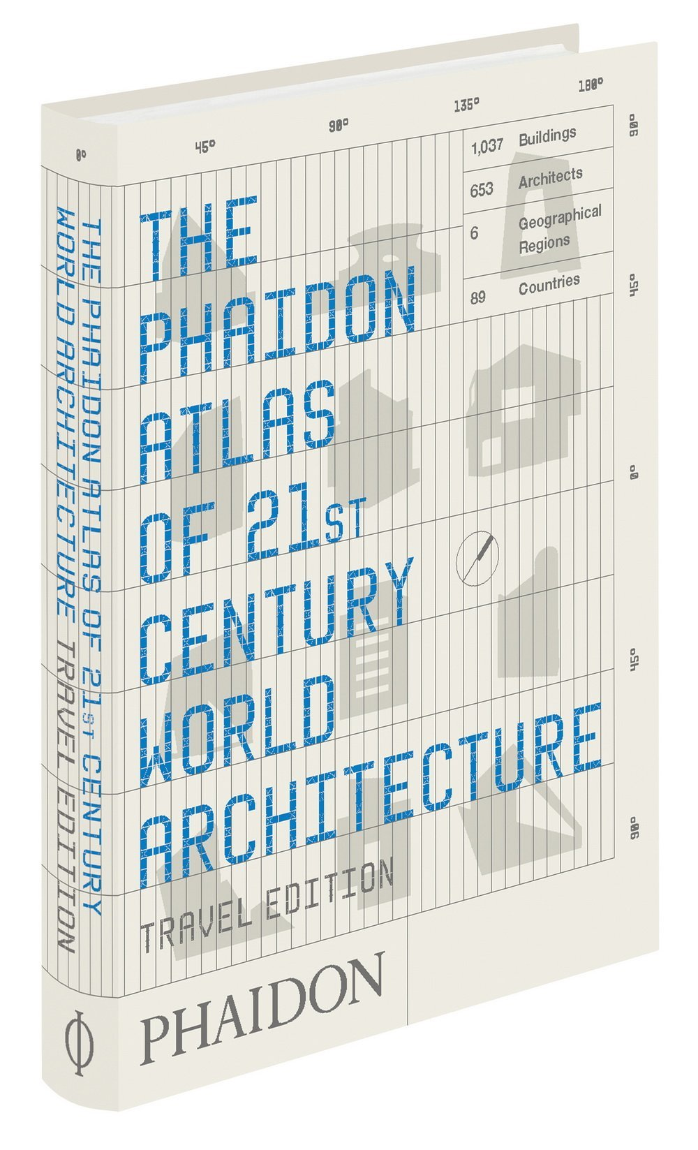 phaidon-atlas-of-21st-century-world-architecture-by-phaidon-editors-24-oct-2011-flexibound