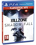 Killzone: Shadow Fall HITS [Edizione: Francia]
