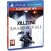 Killzone: Shadow Fall HITS