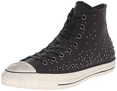 9b9bf50fcb2c06 Converse Mens Chuck Taylor All Star Mini Stud