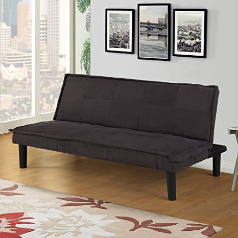 Fantastic Amazon Com Convertible Sofa Bed Futon Couch 3 Seater Sofa Gmtry Best Dining Table And Chair Ideas Images Gmtryco