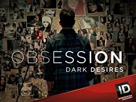 Obsession Dark Desires Season 1