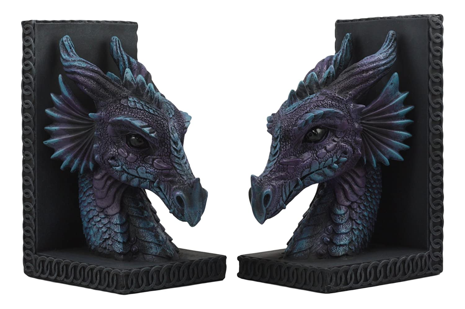 Dragon Book Ends Shopping T Bookends Dragon And Mystic