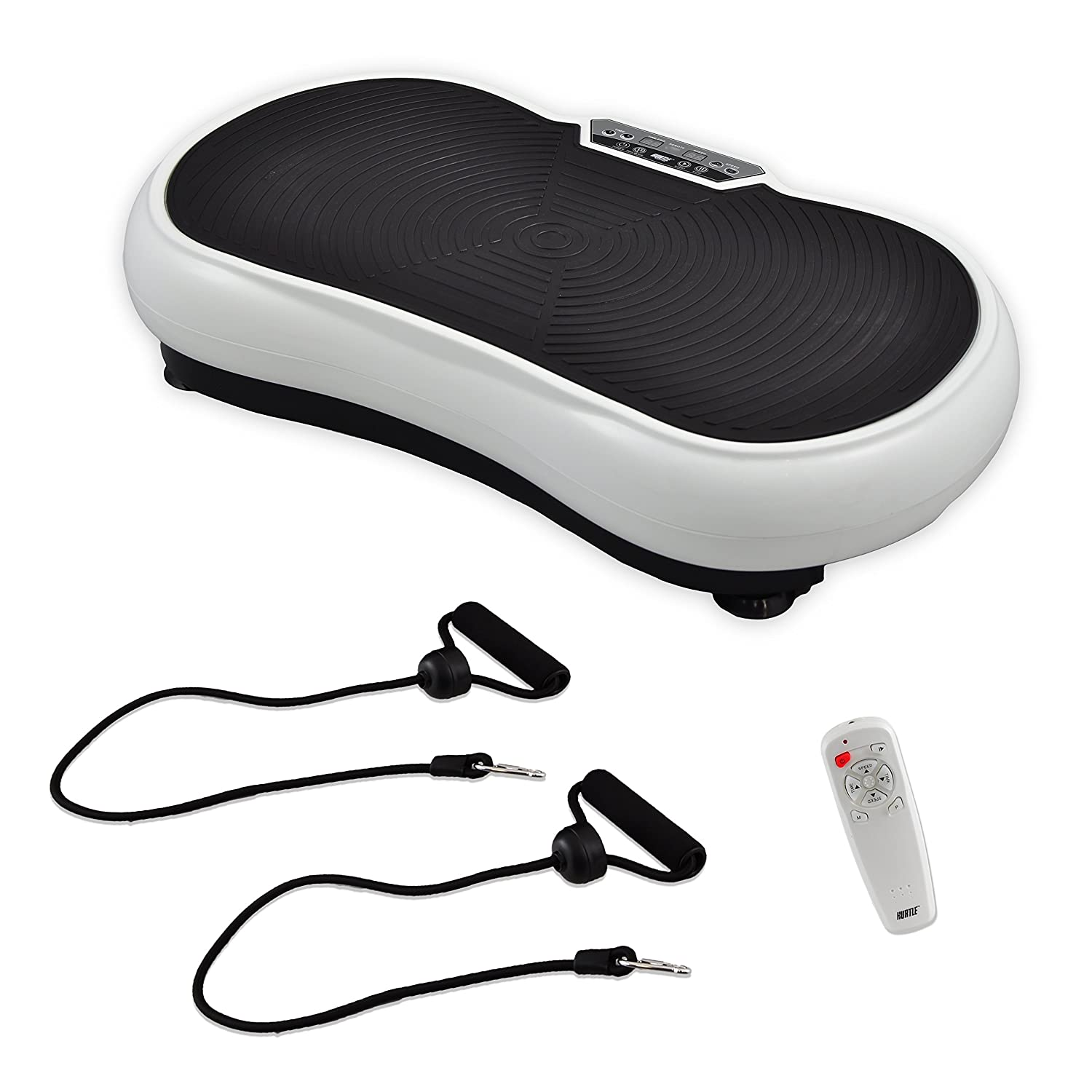 Best Home Use Vibration Plate