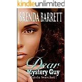Dear Mystery Guy (Magnolia Sisters Book 1)