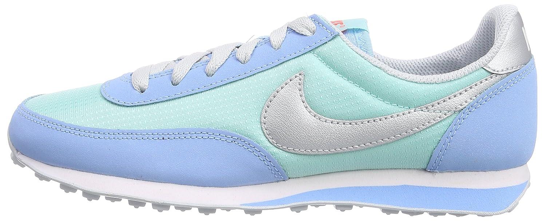 Nike Girls Elite Running Shoe