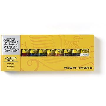 buy Winsor & Newton Galeria