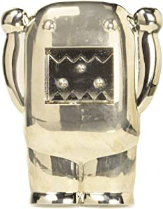 DIAMOND SELECT TOYS Domo Metal Bottle Opener