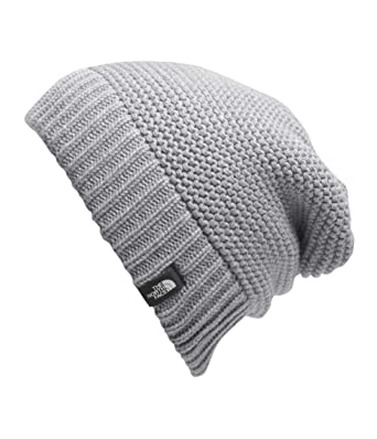 ed9be6c492 The North Face Women s Purrl Stitch Beanie
