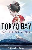 Tokyo Bay: A Novel of Japan