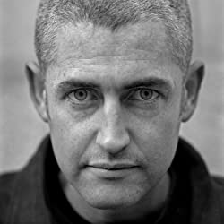 José Angel Mañas