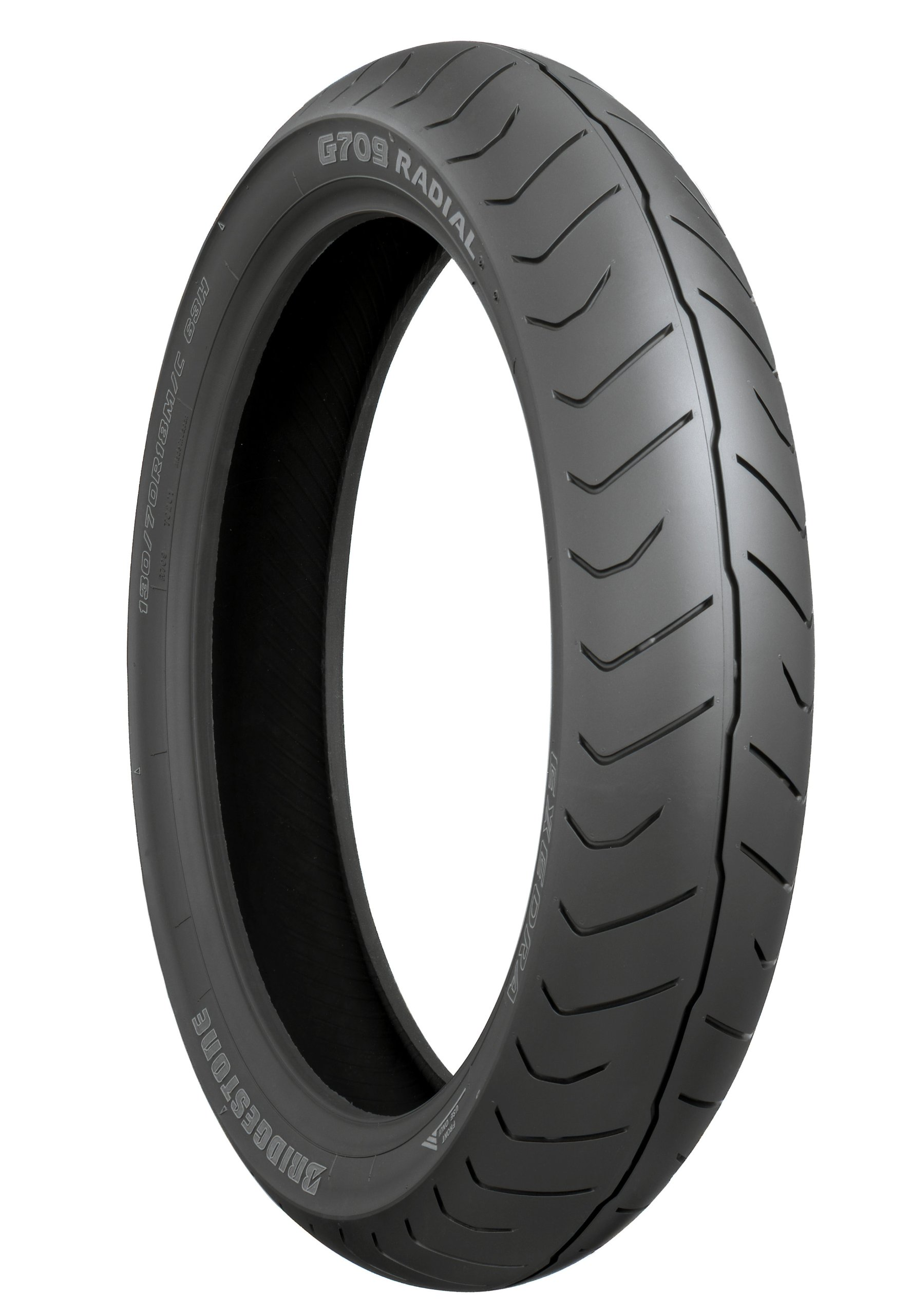 Best Rated in Street Motorcycle Cruiser Tires & Helpful Customer