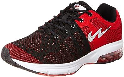 7542977ae31d6 Campus Men's Running Shoes