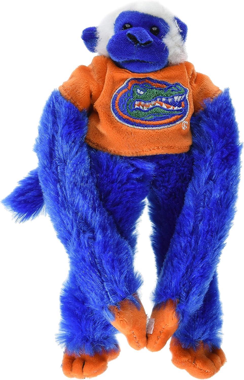 FOCO NCAA Florida Team Baby Monkey
