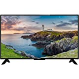"Element ELSW3917BFR 39"" Smart HD (Certified Refurbished)"