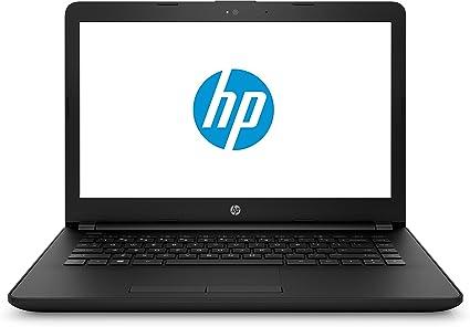 04353123e6a7 HP 17.3 Inch 1600 x 900 Laptop PC, AMD A9-9420, 8GB RAM, 1TB HDD, AMD  Radeon R5, USB 3.1, DVD RW, RJ-45, Windows 10