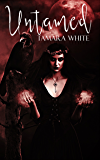 Untamed (Sons of Hades Book 1)
