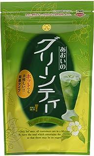 The Matcha House Sweet Té Verde - 300 gr