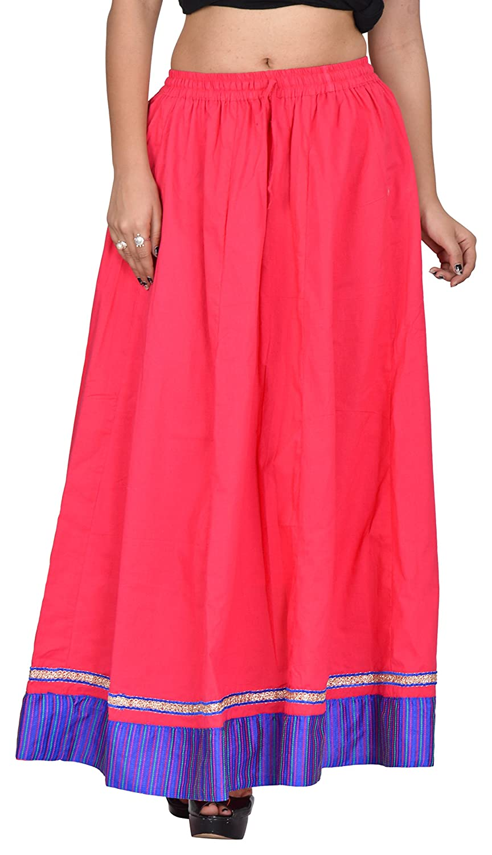 b5d58704dcb59 Target Womens Casual Skirts | Huston Fislar Photography