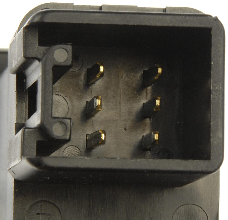 Dorman 742 801 Mazda Window Lift Motor Automotive 2009 5 Fuse Box