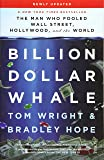 Billion Dollar Whale: the bestselling investigation into the financial fraud of the century