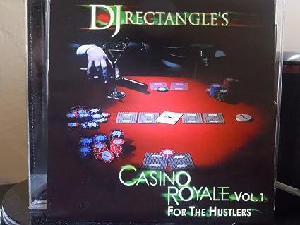 Dj rectangle casino choctaw casino oklahoma city