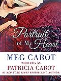 Portrait Of My Heart (Rawlings Book 2)