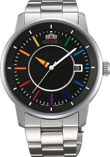 Orient WV0761ER - Reloj