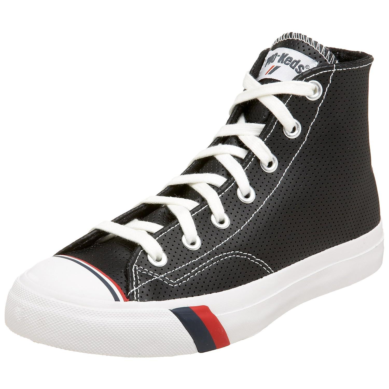 Buy PRO-Keds Royal Hi Leather Sneaker