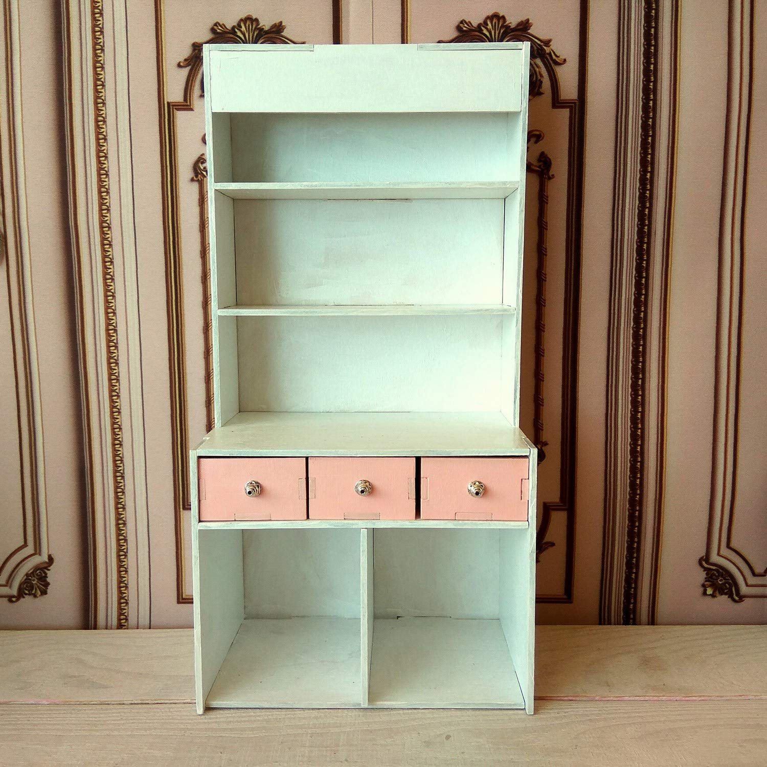 See Kitchen Furniture Hutch @house2homegoods.net