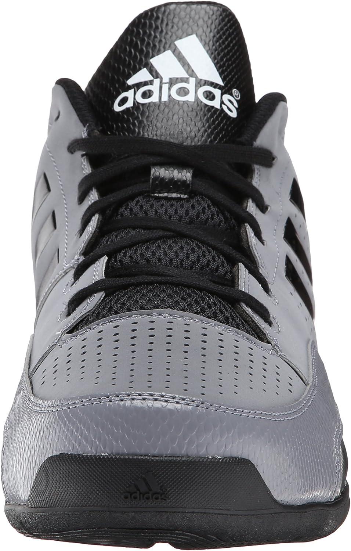 3 Series 2015 Basketball Shoe