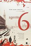 Agente 6