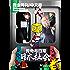 商业周刊/中文版:传奇与日常:日本社会