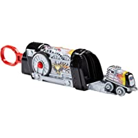 Thomas and Friends Minis Lanzador de Locomotoras Minis Lazador Corredor de Carreras Spencer