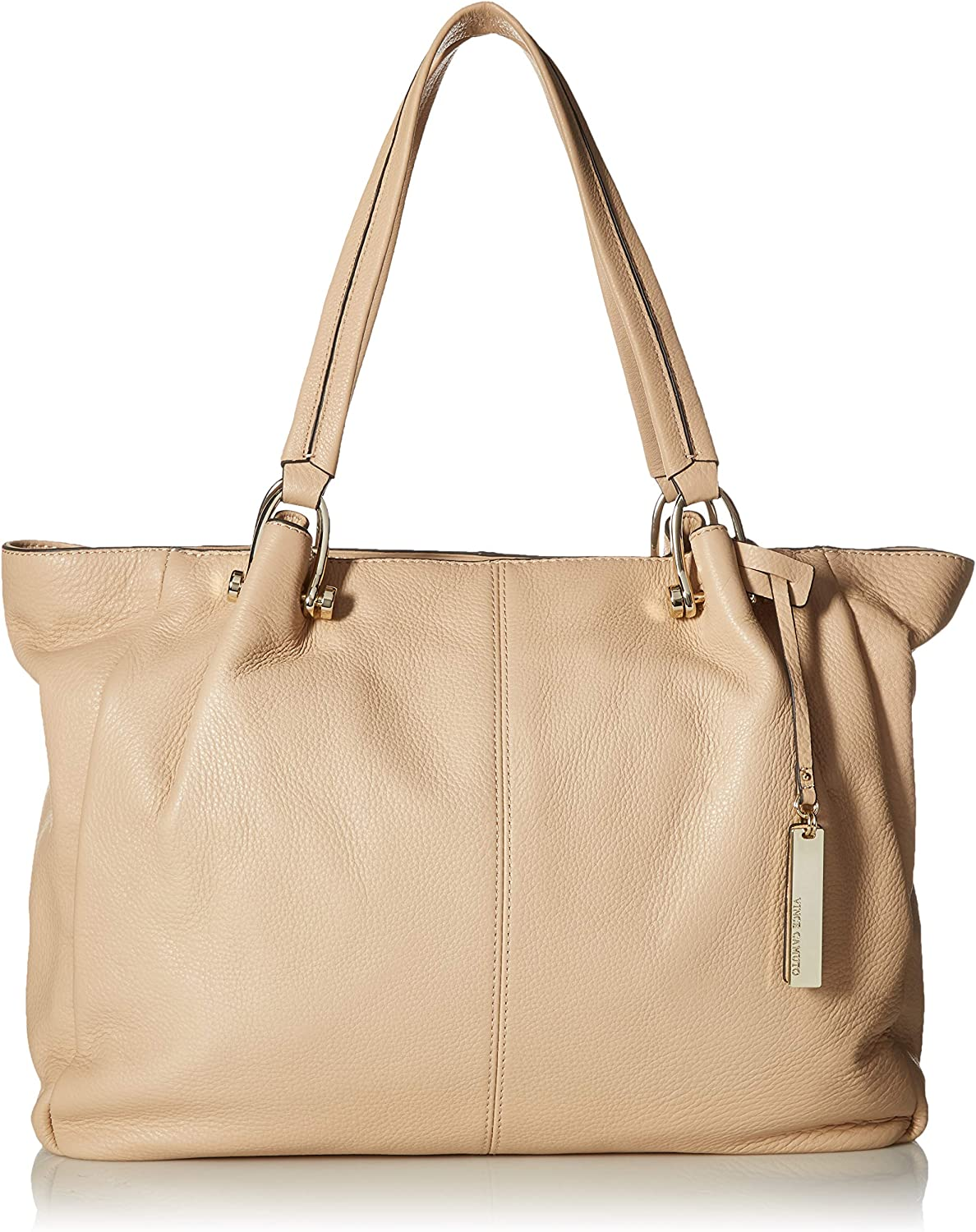 Vince Camuto Helen Tote