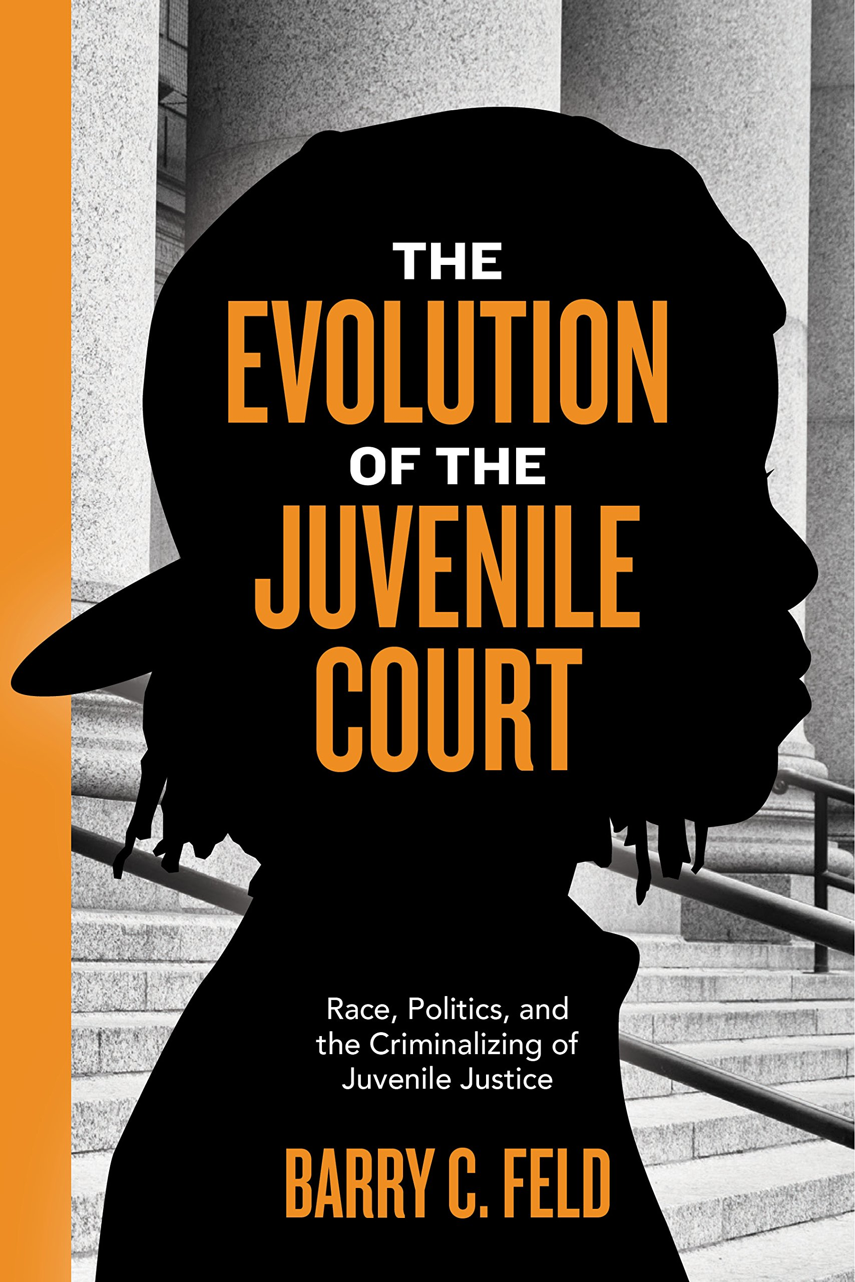 The Contexts of Juvenile Justice Decision Making: When Race Matters