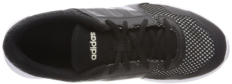 best service 7affd 5275b adidas Essential Fun II W, Scarpe da Fitness Donna Amazon.it Scarpe e  borse