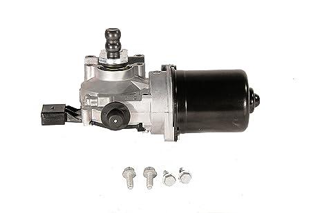 ACDelco 22820106 gm Original Equipment Motor del limpiaparabrisas, N/A En