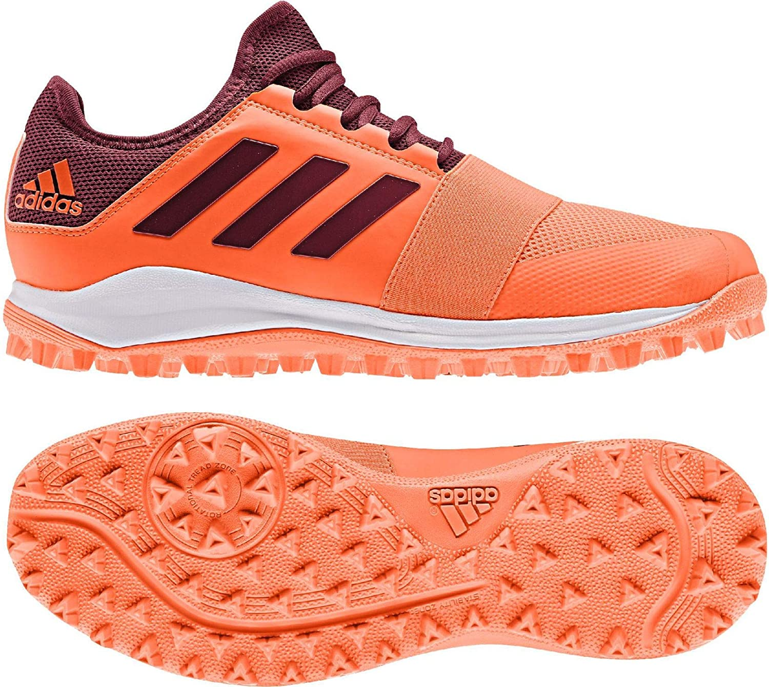 adidas women's field hockey turf shoes Clearance Sale   Find the ...