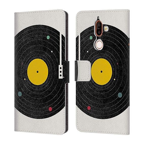 Amazon com: Official Florent Bodart Music Everywhere Space 2