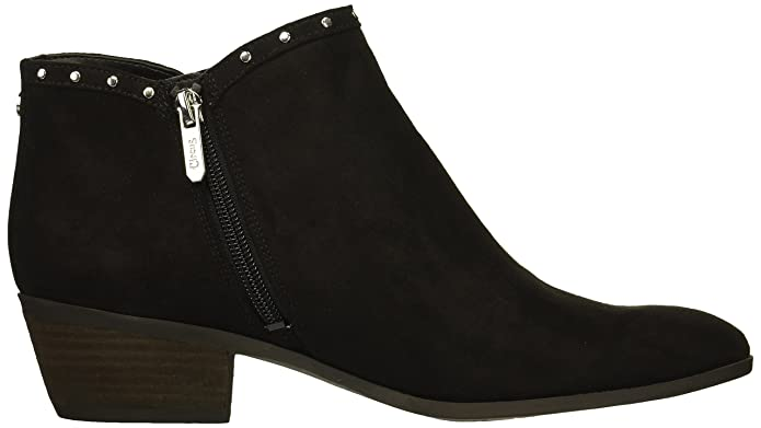 c5b933e3f Amazon.com  Circus by Sam Edelman Women s Phyllis Ankle Boot  Shoes