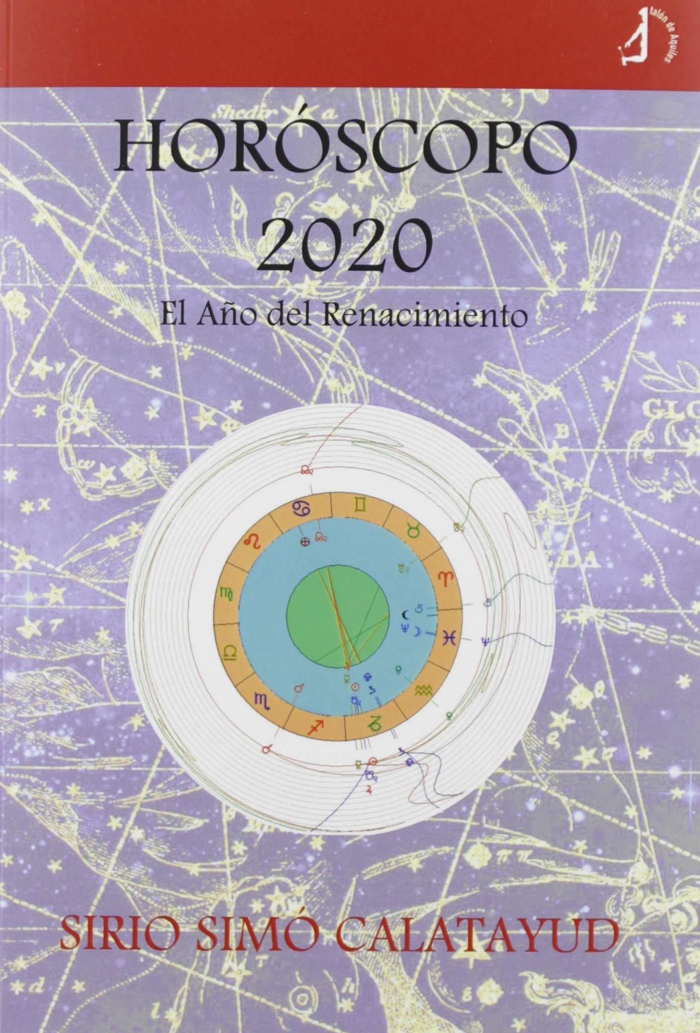 Horóscopo 2020. El Año del Renacimiento: El año de renacimiento