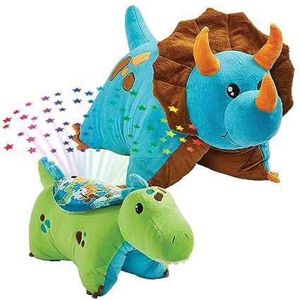 Amazon.com: Almohada mascotas Naturalmente Comfy Bunny ...