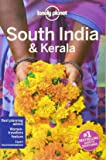 Lonely Planet South India & Kerala (Country Regional Guides)