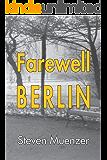 Farewell Berlin